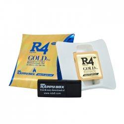 r4i-gold-pro