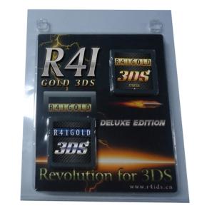 R4IGOLD3DS1111