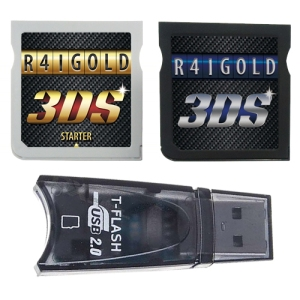 R4IGOLD3DS2[1]