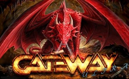 gateway30